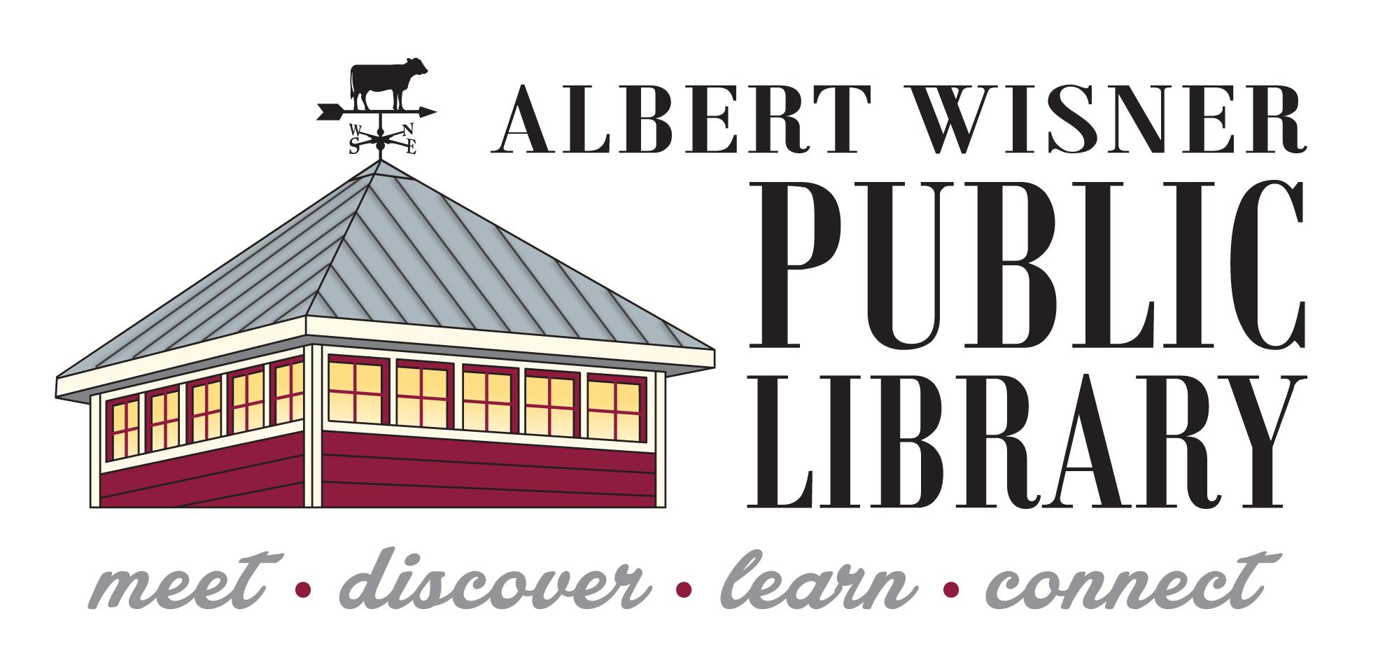 Albert Wisner Public Library